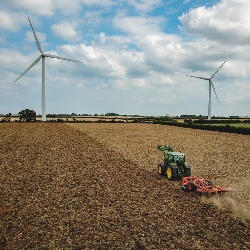 Pottendijk-wind-energie-zon-BELEAF-angelique-pim