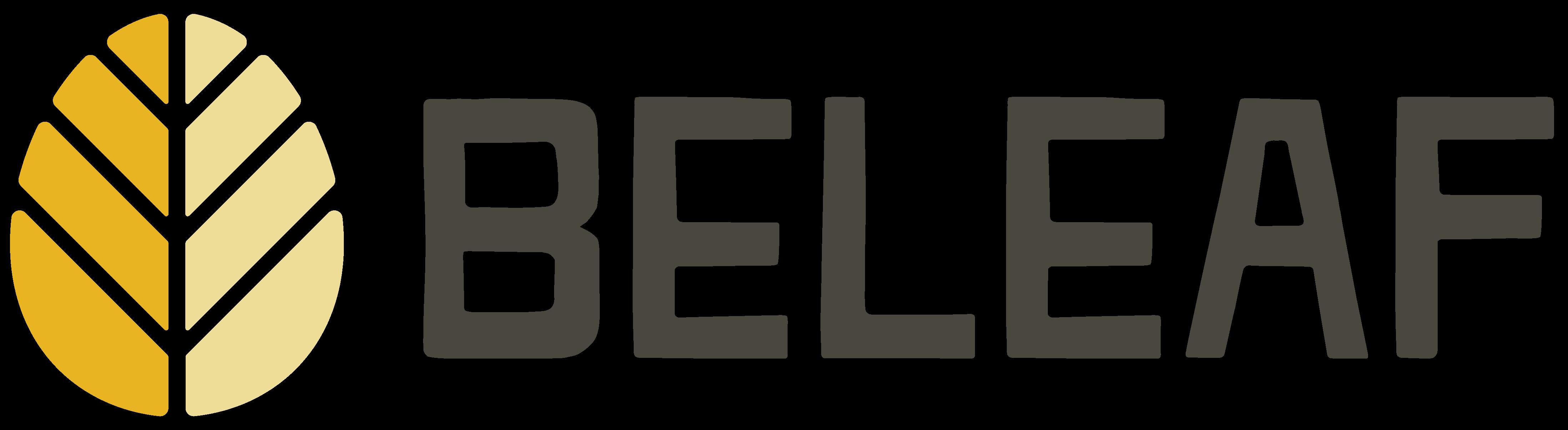 BELEAF-logo-summer-transparent@2x