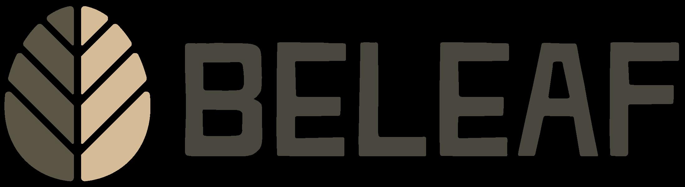 BELEAF-logo-w-herfst@2x